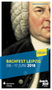 Bachfest.png
